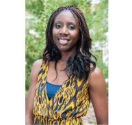 Nonye Uddoh, PharmD, MBA, BCACP